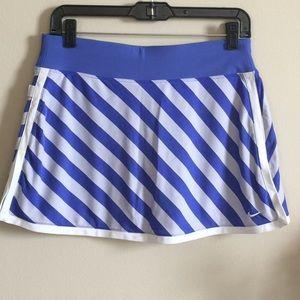 Nike Skirt!! Size-M